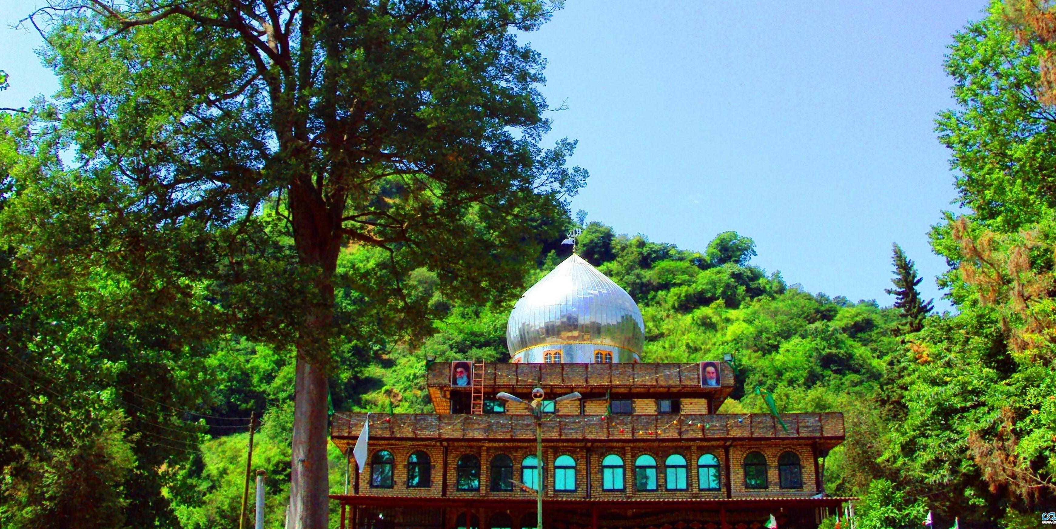 Hamgardi 2746iwwlp9C - لنگرود شهر زیبا و سرسبز گیلان | Gilan