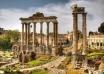 LG 1445770771 609641d5656f1c640e2edee4f3887ce2 104x74 - میدان رومی (Roman Forum) در رم ، ایتالیا | Rome