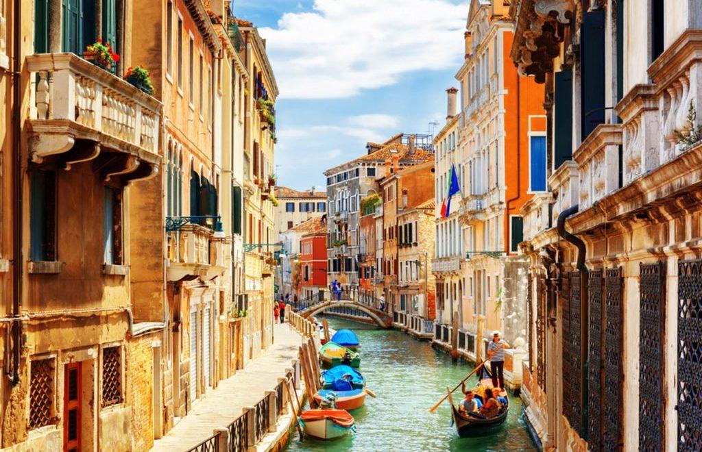 اشتباهات بزرگ در خرید تور اروپا