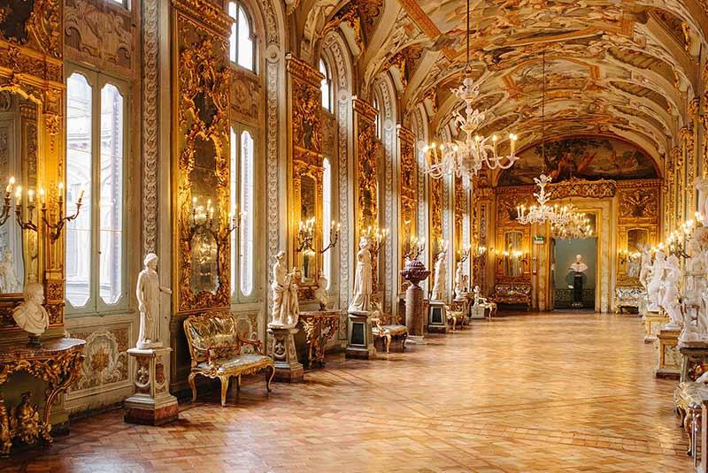 a8dc3c6ae2 7cf323c761c9922 c6e7bf99789 - واتیکان ، کوچکترین کشور جهان | Vatican City