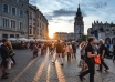 best places to visit in Europe krakow 104x74 - اشتباهات بزرگی که در خرید تور اروپا نباید مرتکب شوید | Europe