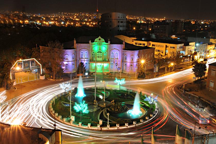 d319d303 ad95 46e0 8ee4 0a6421710e36 - بهترین جاهای دیدنی ارومیه ، آذربایجان غربی | Urmia