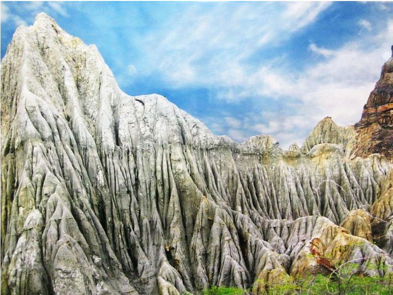mars mountain149 - دیدنی های چابهار ، نگین سیستان و بلوچستان | Chabahar