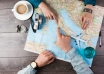 trave planning 104x74 - اشتباهات رایج در سفر به اروپا (قسمت اول) | Europe