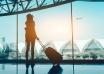 travel 104x74 - اشتباهات رایج در سفر به اروپا (قسمت دوم) | Europe