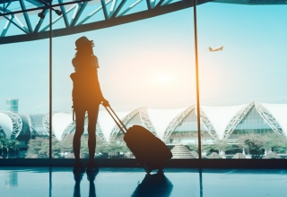 travel 320x220 - اشتباهات رایج در سفر به اروپا (قسمت دوم) | Europe