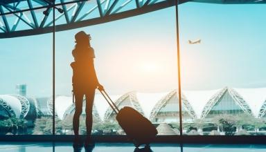 travel 384x220 - اشتباهات رایج در سفر به اروپا (قسمت دوم) | Europe