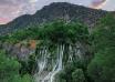 1396122711525434613665174 e1566022119932 104x74 - آبشار بیشه خرم آباد ، لرستان | Lorestan