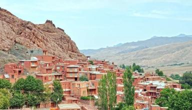 ScWUoqTbWOet3py3IvZ6axsGJkjcpIQYpUpx29ff abiyaneh 384x220 - روستای ابیانه ، روستایی زیبا در اصفهان | Abyaneh
