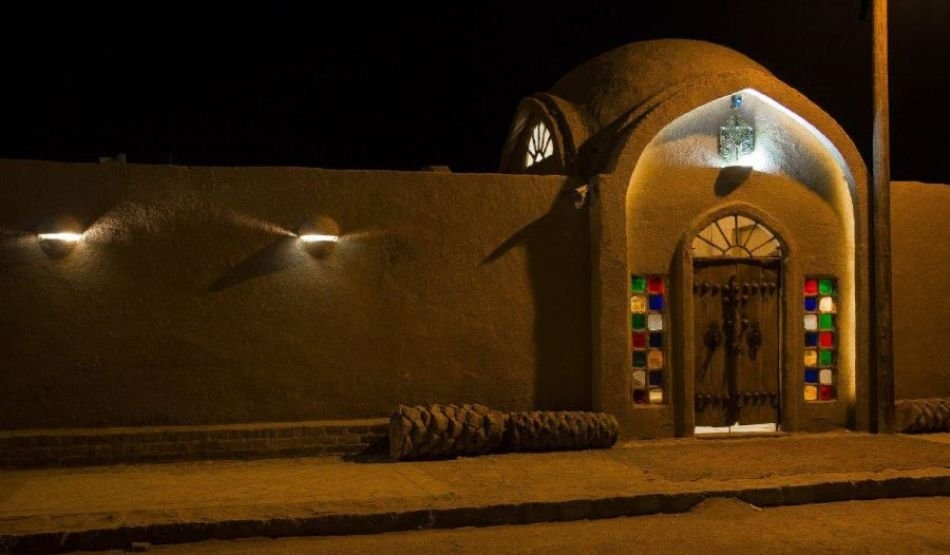 WMSJCe9Wph29SghN 1539770936686 e1564643594415 - کویر مصر اصفهان ، از زیباترین کویرهای ایران | Mesr