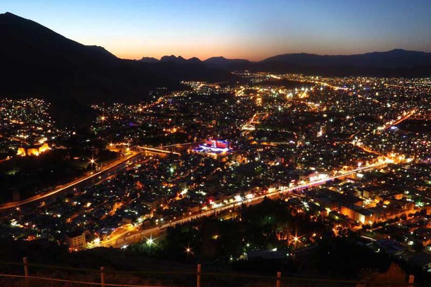be81f793 8ec8 4f80 bd1e 3f28f1f32971 - جاهای دیدنی لرستان ، ایران | Lorestan
