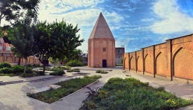 panorama borj6 858x463 1 384x220 - برج قربان همدان | Hamedan