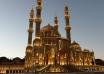 147542258712245454 1000x669 e1567511260381 104x74 - مسجد حیدر باکو ، آذربایجان | Baku