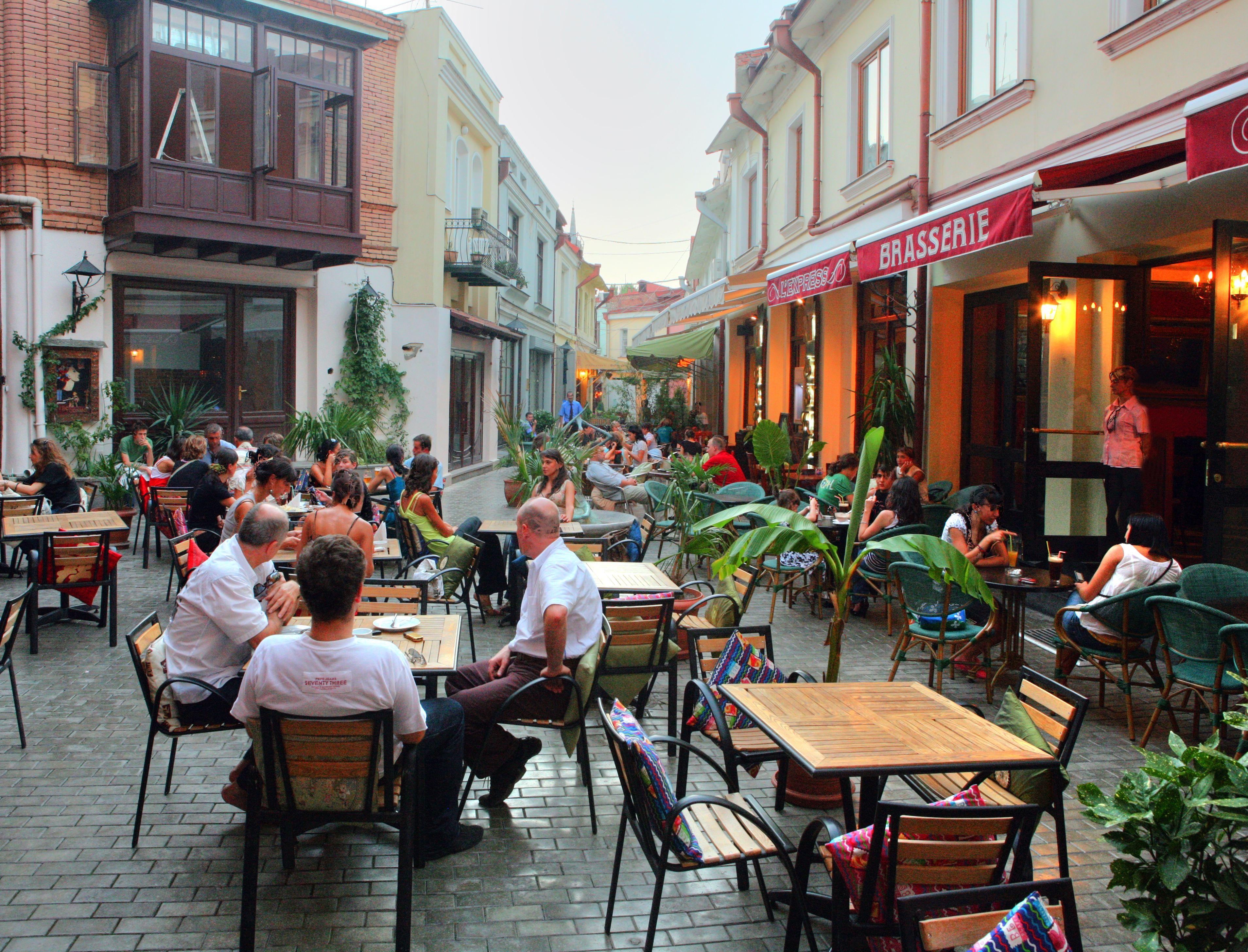 86b0cc8c9cecce9f05beea74498183ab - 8 دلیل عالی برای بازدید از تفلیس ، گرجستان | Tbilisi