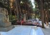 b8c23a32 4ae4 4ff6 aa60 2cc28bddbfa8 104x74 - پارک مفاخر باکو ، آذربایجان | Baku