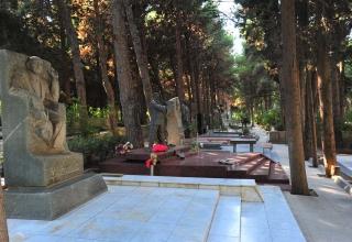 b8c23a32 4ae4 4ff6 aa60 2cc28bddbfa8 320x220 - پارک مفاخر باکو ، آذربایجان | Baku