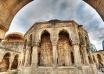 inside 1 800x500 104x74 - کاخ شیروان شاه باکو ، آذربایجان | Baku