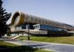 n00010303 r b 000 104x74 - موزه فرش آذربایجان در باکو | Baku