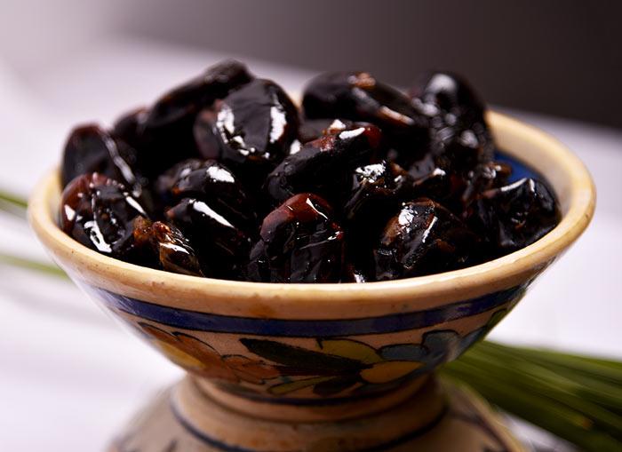 سوغات بوشهر چیست؟