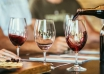 wine tasting feb 2018 1160x870 e1569316480708 104x74 - بهترین بارهای باتومی ، گرجستان | Batumi