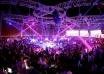 wk22 march music 104x74 - بهترین نایت کلاب های دبی | Dubai