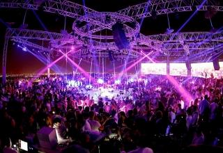 wk22 march music 320x220 - بهترین نایت کلاب های دبی | Dubai