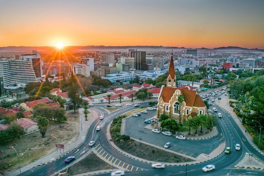 0 General windhoek namibia timbuktu travel - بهترین کشورها برای مهاجرت کدامند ؟