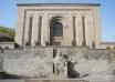 13525439150 104x74 - موزه ماتناداران ایروان ، ارمنستان | Yerevan