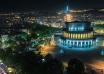 1399016822 6xik3 gzqi0 104x74 - میدان آزادی ایروان ، ارمنستان | Yerevan