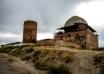 1495606 848 104x74 - مسجد جامع اردبیل (جمعه مسجد) | Ardabil