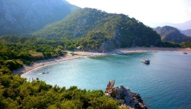 2 1 384x220 - بهترین سواحل آنتالیا ، ترکیه | Antalya