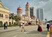2 6 e1571472803763 104x74 - میدان مردکا کوالالامپور ، مالزی | Kuala Lumpur