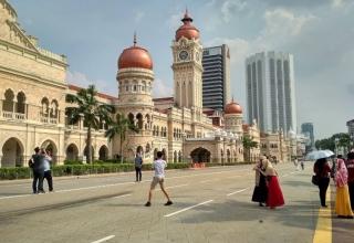 2 6 e1571472803763 320x220 - میدان مردکا کوالالامپور ، مالزی | Kuala Lumpur