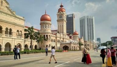 2 6 e1571472803763 384x220 - میدان مردکا کوالالامپور ، مالزی | Kuala Lumpur