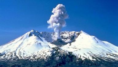 4d540667 95ea 4ccc 8420 faef0b0a1c7f e1570349791751 384x220 - کوه تفتان ، آتشفشان نیمه خاموش در سیستان و بلوچستان   Taftan