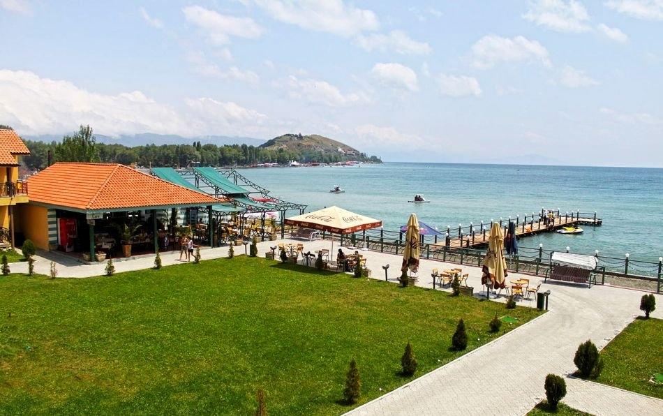 5nYa2dBmnf55wpFv 1534342219815 e1571416393158 - دریاچه سوان ایروان ، دریاچه ای زیبا در ارمنستان | Yerevan