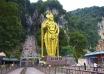 6e06f1053e5a3f2078a2d162b15d9482af3de481065718c6285f80bdbe471da1 104x74 - غارهای باتو در کوالالامپور ، مالزی | Kuala Lumpur