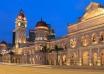 6f08b9f5 2f9e 43a6 8e05 5826df88c786 1 e1571474510691 104x74 - ساختمان سلطان عبدالصمد کوالالامپور ، مالزی | Kuala Lumpur