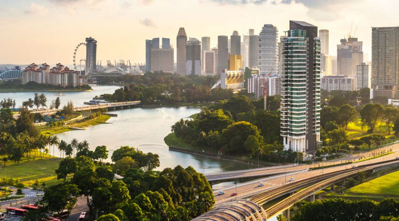 راهنمای سفر به کوالالامپور