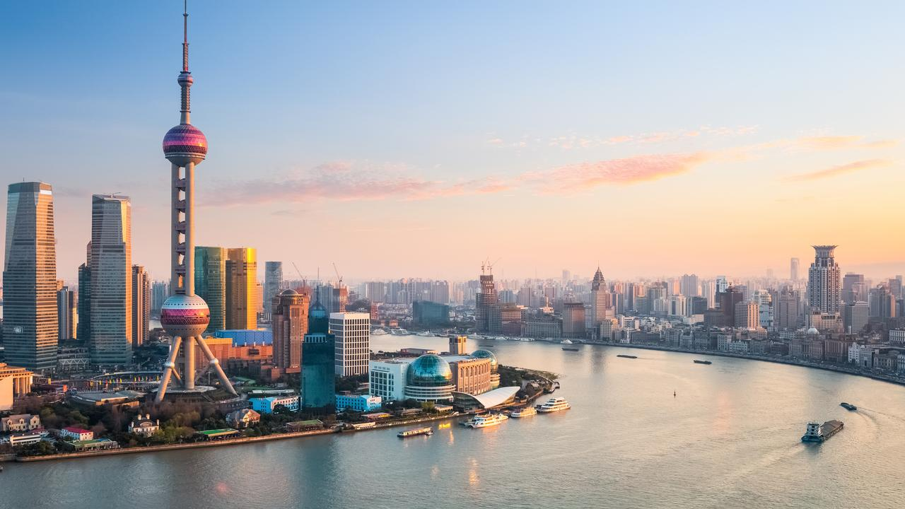 8769903459e70d22764496e03bbe0e2e - بهترین شهرهای توریستی دنیا کدامند ؟