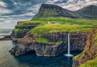 8af4c2eb 2921 4b55 ac3b 6032a2c823a0 320x220 - جزایر هجده گانه فارو ، دانمارک | Faroe Islands