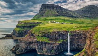 8af4c2eb 2921 4b55 ac3b 6032a2c823a0 384x220 - جزایر هجده گانه فارو ، دانمارک | Faroe Islands