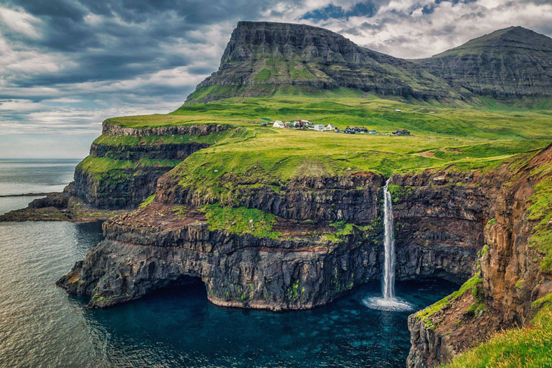 8af4c2eb 2921 4b55 ac3b 6032a2c823a0 - جزایر هجده گانه فارو ، دانمارک | Faroe Islands