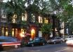 984e7dc4 1d87 4d36 9e05 9f357decc91b 104x74 - خیابان آبوویان ایروان ، ارمنستان | Yerevan