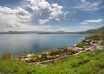 BbcBK3XN6hG3adQ6 1534341663612 e1571416911639 104x74 - دریاچه سوان ایروان ، دریاچه ای زیبا در ارمنستان | Yerevan