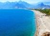Lara Beach 1 104x74 - منطقه لارا آنتالیا ، ترکیه | Lara