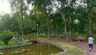 Lovers Park Yerevan 17.07.2017 2 384x220 - پارک عشاق ایروان ، ارمنستان | Yerevan
