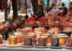 borobe 15069202991420551375 e1571310023114 104x74 - بازار ورنیساژ ایروان ، ارمنستان | Yerevan