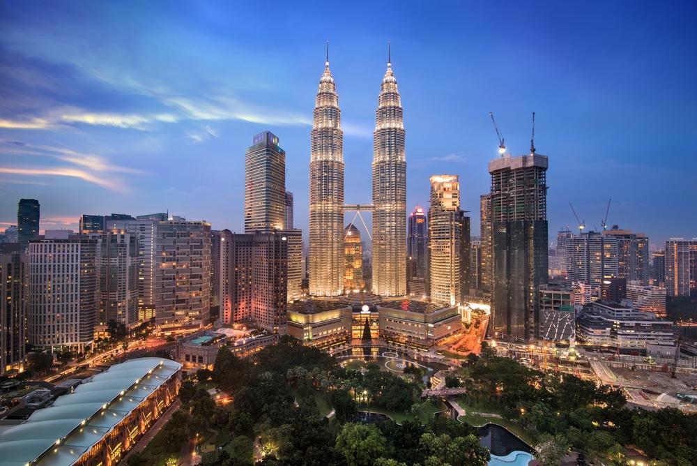 ccimage shutterstock 571221049 - بهترین شهرهای توریستی دنیا کدامند ؟