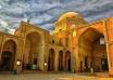 d501eb65 846c 46d6 ba9d be2262334d1b 104x74 - مدرسه ضیائیه ، زندان اسکندر در یزد | Yazd